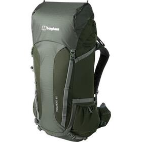 Berghaus Trailhead 65 rugzak, duffel bag